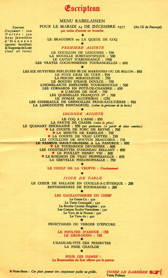 http://menus.free.fr/index_fichiers/image3637.jpg